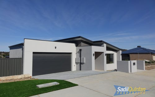 53 Crackajack Way, Moncrieff ACT