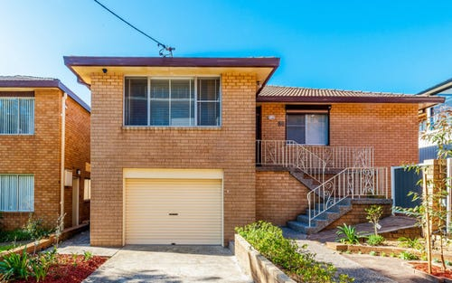 66 Green Street, Maroubra NSW 2035