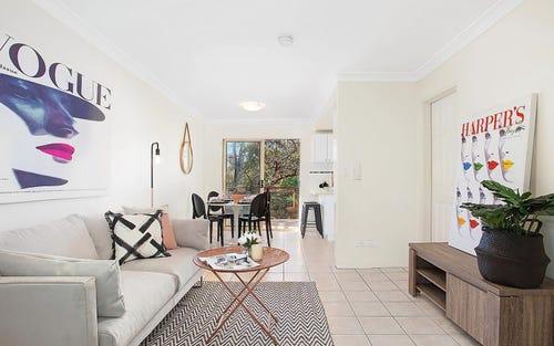 6/76 Meredith Street, Bankstown NSW
