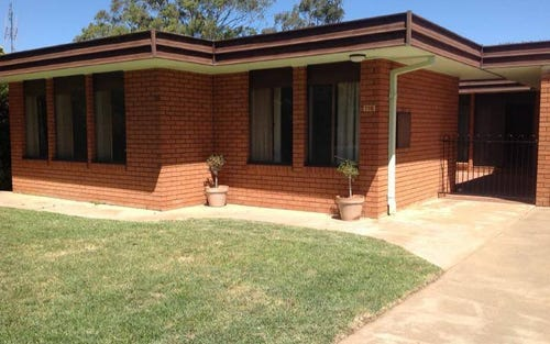 116 CATHUNDRIL STREET, Narromine NSW 2821
