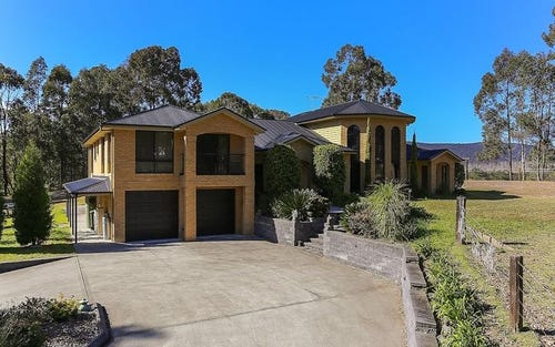 14 Fotheringay Road, Clarence Town NSW 2321