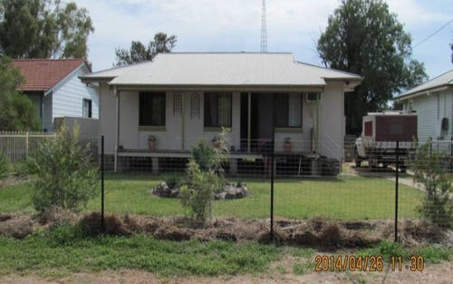 Address available on request, Mungindi NSW 2406