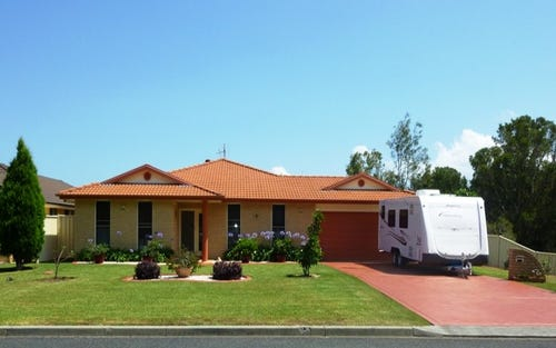 137 The Southern Parkway, Forster NSW 2428