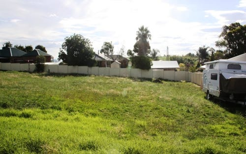 lot 5 Stuart Street, Gulgong NSW 2852