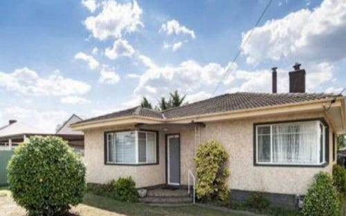 26 Ford Street, Queanbeyan ACT