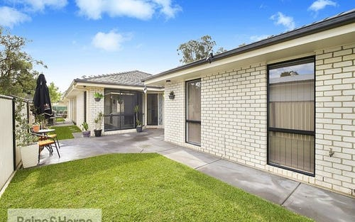91 Nowack Avenue, Umina Beach NSW 2257