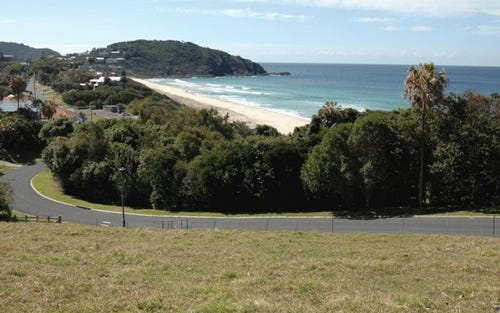 Lot 11, 113 Newman Avenue, Blueys Beach NSW 2428