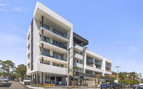 4-8 Warburton Street, Gymea NSW 2227