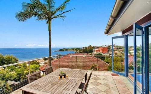 3/20 Barnhill Road, Terrigal NSW 2260