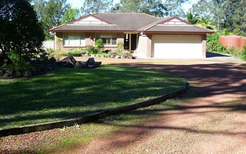 Address available on request, Booral NSW 2425