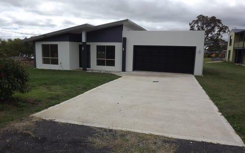 76 Heron Street, Glen Innes NSW 2370