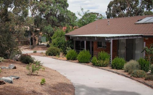14 Desailly Crescent, Kambah ACT