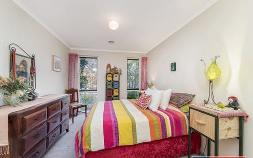 3 Woolner Circuit, Hawker ACT 2614