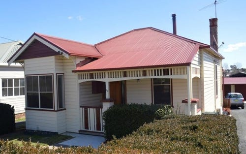 112 Church Street, Glen Innes NSW 2370