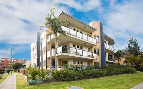 1-3 Lewis Street, Cronulla NSW