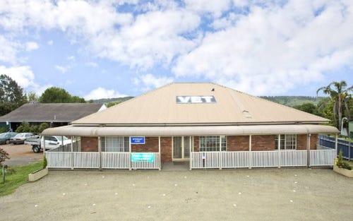 10 Pagan St, Jerrys Plains NSW 2330
