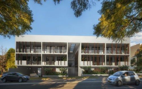 54-58 Macarthur St, Parramatta NSW 2150