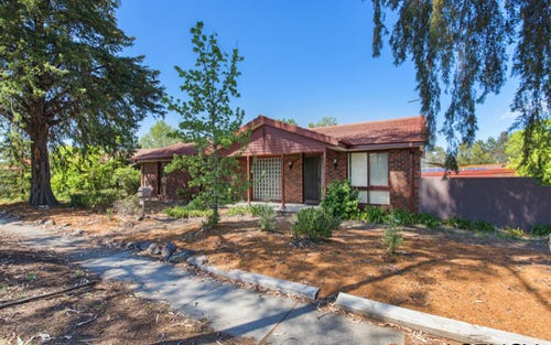 123 Livingston Avenue, Kambah ACT 2902