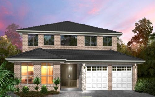 Lot 2226 Canal Rd, (Willowdale)., Leppington NSW 2179