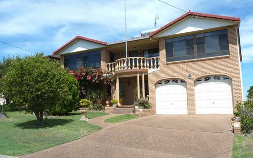 46 Churchill Road, Forster NSW 2428