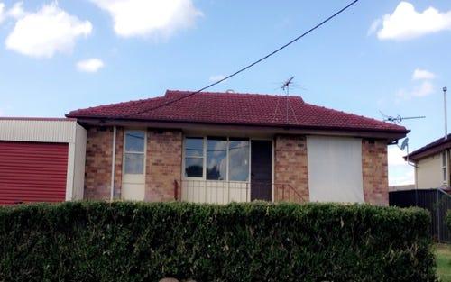 25 Barton Street, Scone NSW