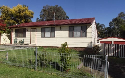 13 Northcote Street, Paxton NSW 2325