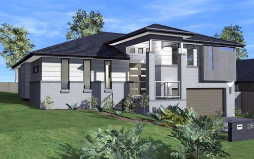 Lot 11 Tanglewood Place, West Pennant Hills NSW 2125