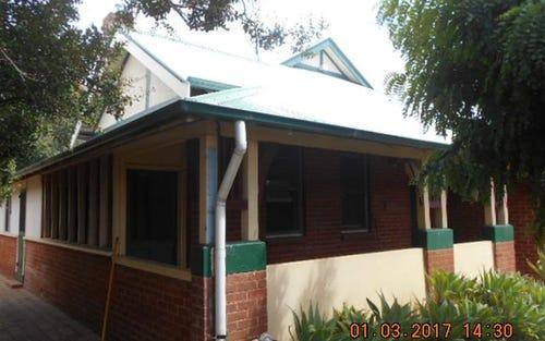 179 Wingewarra St, Eulomogo NSW