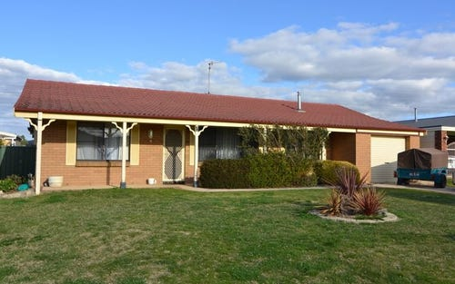 3 Talia Place, Wallerawang NSW 2845