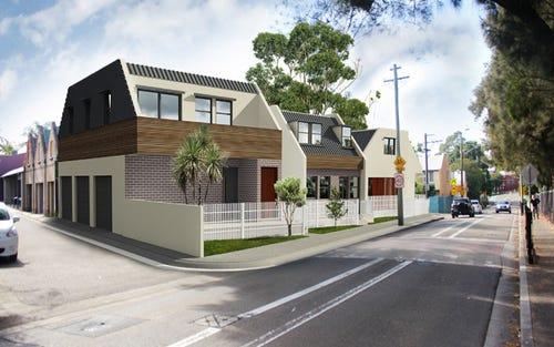 2 John Street, Leichhardt NSW 2040