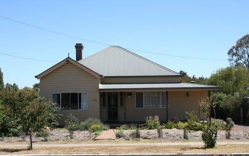 204 Meade Street, Glen Innes NSW 2370