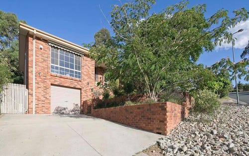 3 Doyle Place, Queanbeyan ACT