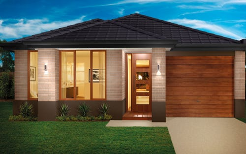 Lot 314 Kingsman Ave, Elderslie NSW 2570