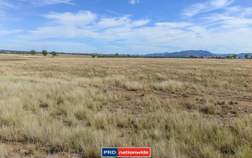 Lot 2 701 Ascot Calala Road, Tamworth NSW 2340