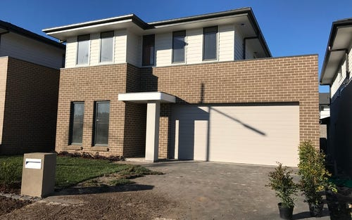 114 Braeside Crescent, The Ponds NSW