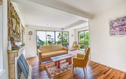 54 Gladstone Road, Leura NSW 2780