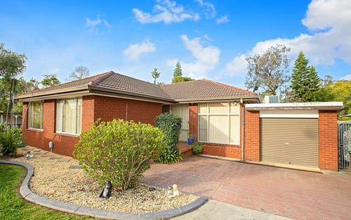 30 Reserve Road, Casula NSW