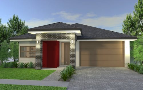 Lot 267 Boydhart Street, Grantham Estate, Riverstone NSW 2765