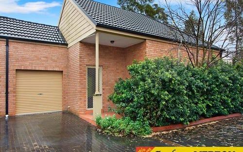 08/140 Canberra Street, St Marys NSW 2760