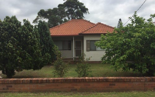Address available on request, Blacktown NSW