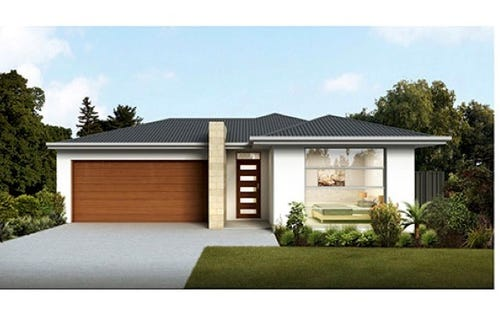 Address available on request, Wadalba NSW 2259