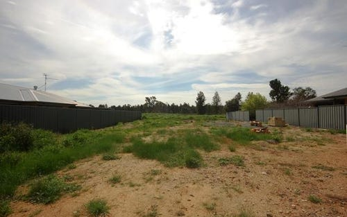 Lot 13, 15 Galore Street, Lockhart NSW 2656