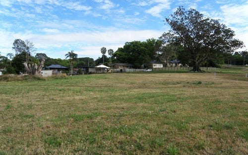 Lot 7 Janice Court, Bexhill NSW 2480