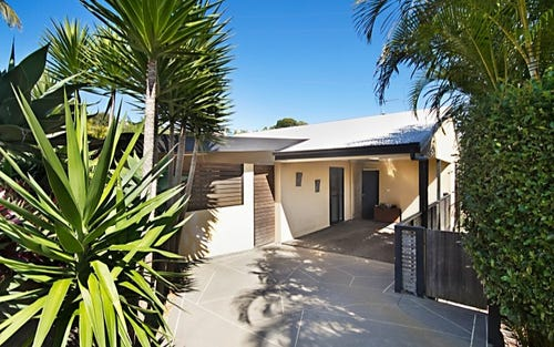 7 Lawlor Place, Terranora NSW 2486