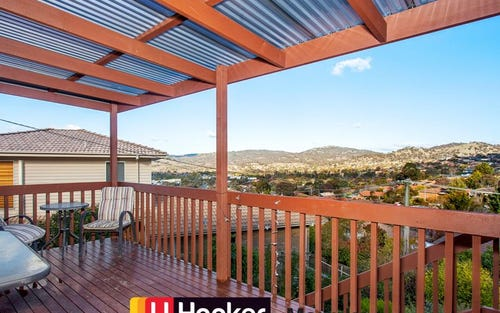 40 Martley Circuit, Calwell ACT 2905