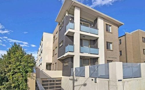7/8 Grantham Street, Burwood NSW