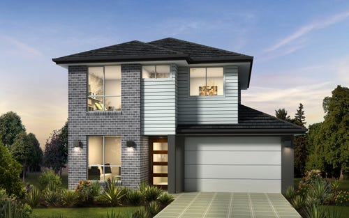 Lot 316 Proposed Road, Marsden Park NSW 2765