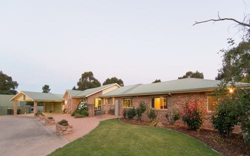 1A West Jindalee Road, Cootamundra NSW 2590