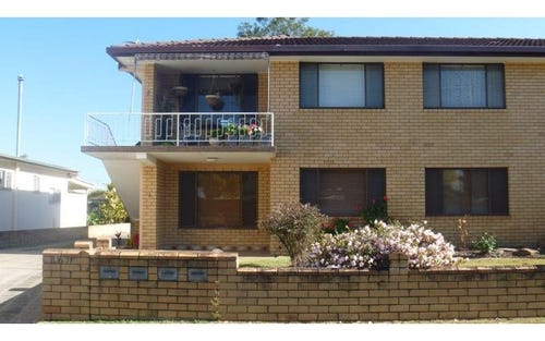 2/167 Pound Street, Grafton NSW