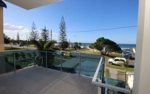 3/144 Marine Parade, Kingscliff NSW 2487